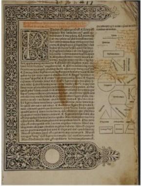 Euclides__Opus_Elementorum______Fundación_San_Millán_de_la_Cogolla-227x300