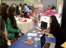 Arlington Teen Expo