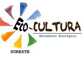 logo-ecocultura-b
