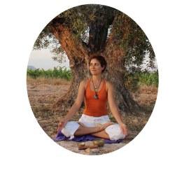 yoga arte ecologia