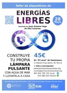 4-Taller-Dispositivos-Energias-Libres-Santomera-28-Mayo