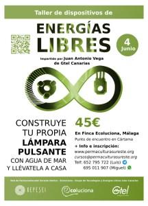 7-Taller-Dispositivos-Energias-Libres-Ecoluciona-4-Junio