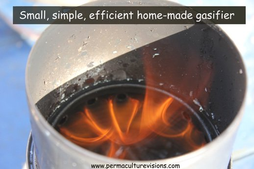 Small,-simple-home-made-efficient-gasifier