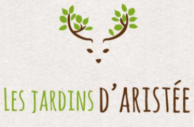 les jardins d'aristee