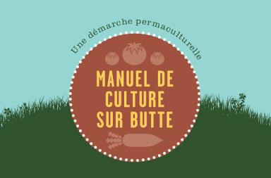 Le Manuel De Culture Sur butte