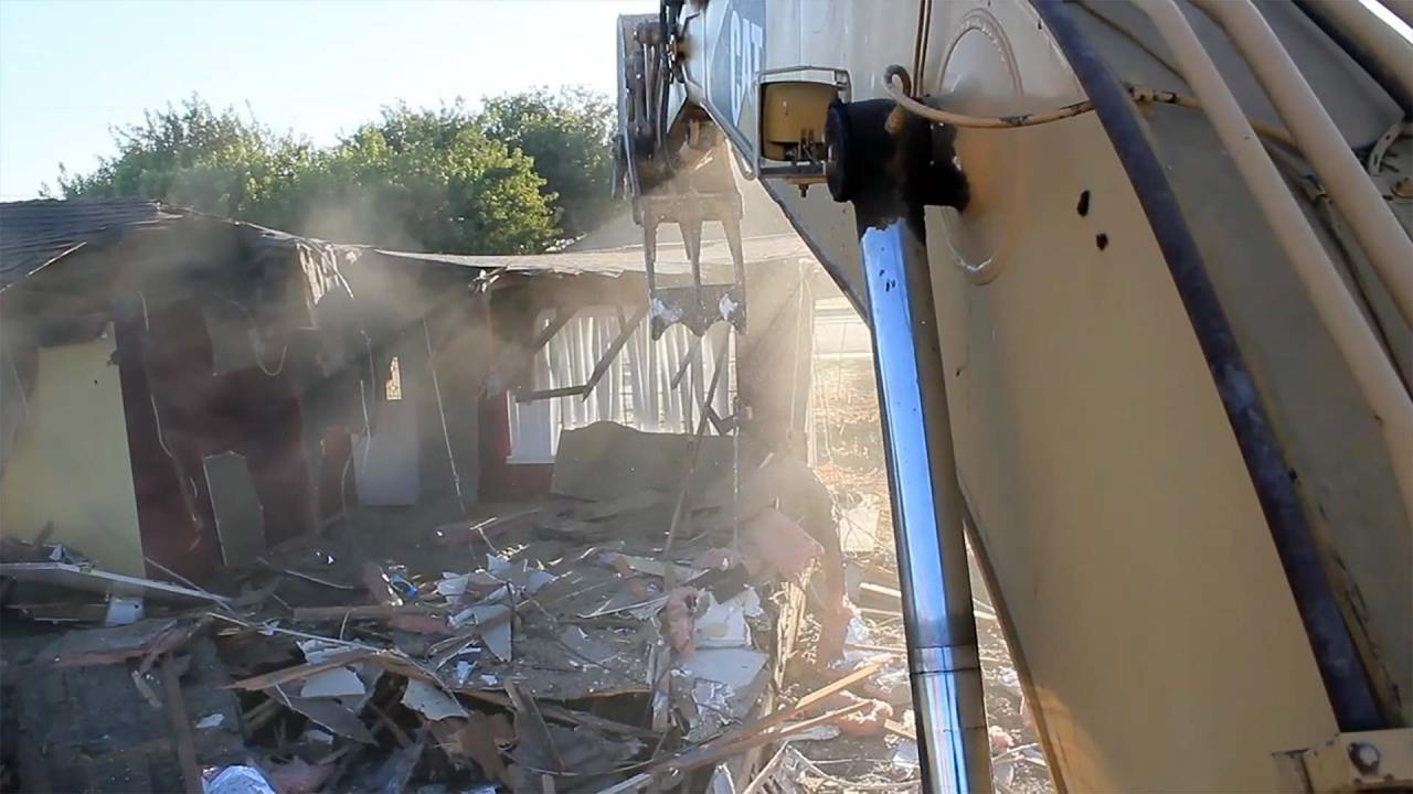www.permis-de-construire-architectes.fr Quand dois-je démolir ma maison