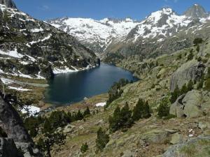 fantastic-nature-vall