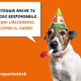 festeggia-responsabile2015-2016