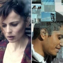 festival colima de cine 2014