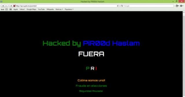 ipco hack2