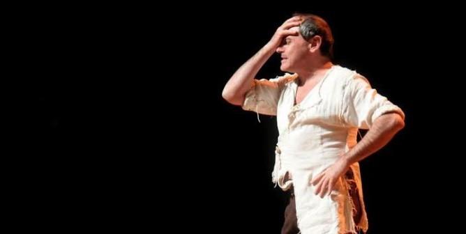 Compañía de Uruguay presentará la obra 'El Lazarillo de Tormes'