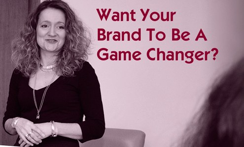 brand-strategy-persona-design-600x300px