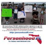 personhood fl 8-14-2012