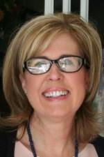 Janet Custer Pregnancy Resource Center