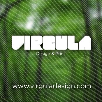 banner_virgula