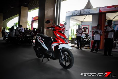 All New Honda BeAT eSP 2016 Pertamax7.com_-5