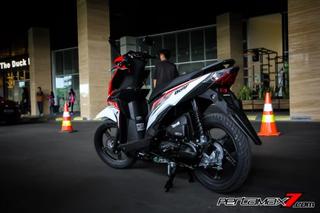 All New Honda BeAT eSP 2016 Pertamax7.com_-8
