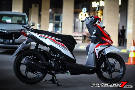 Tampak Samping kanan All New Honda BeAT eSP 2016 Pertamax7.com_-30