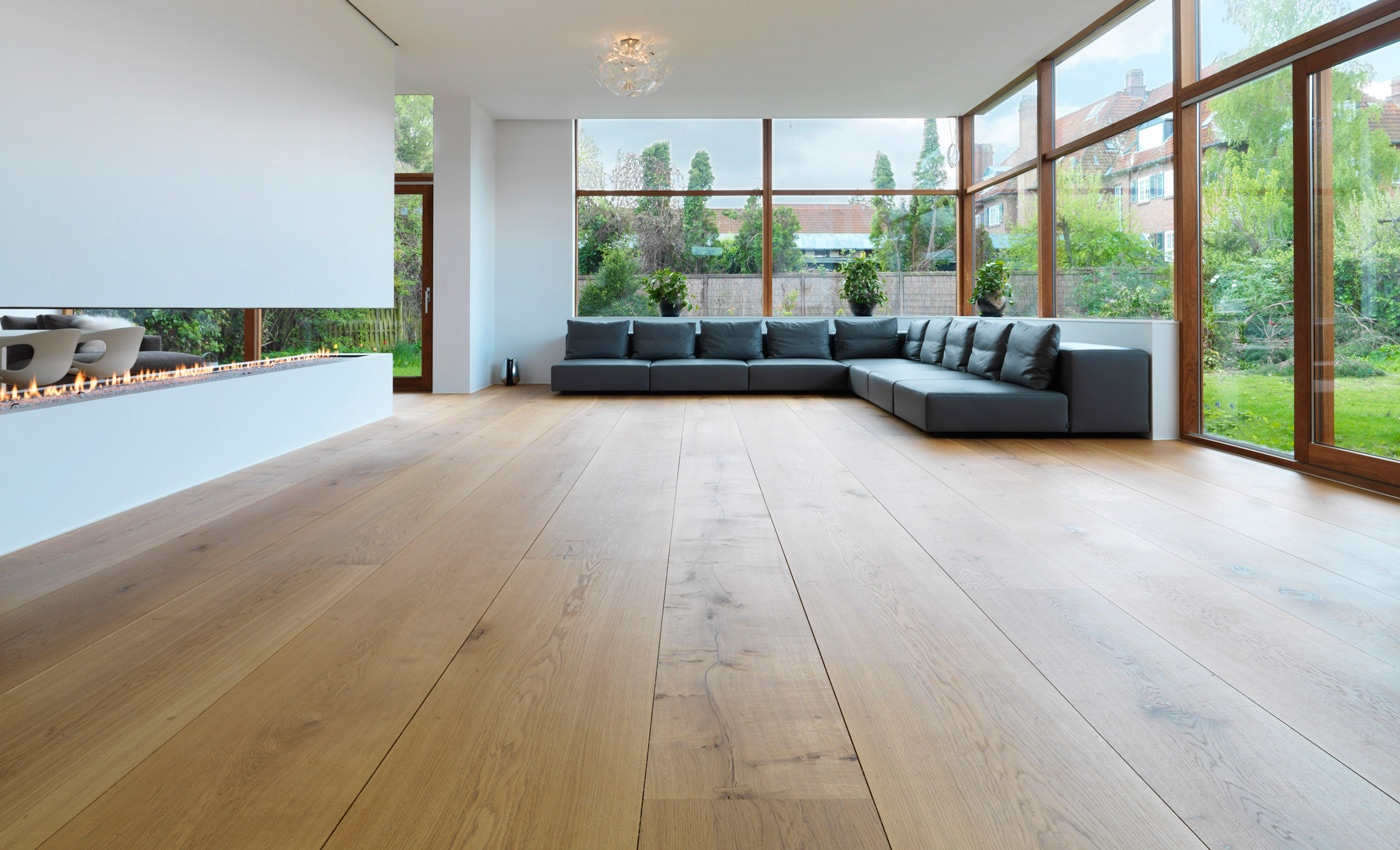 floor 164 best wood images on pinterest furniture of for flooring 8