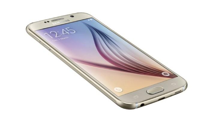 Precios de Galaxy S6 y Galaxy S6 Edge con Bitel