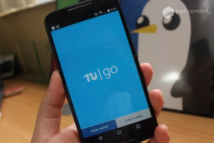 Movistar TU Go, el servicio que te permitirá hablar aunque no tengas señal
