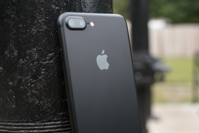 [Tip] 3 trucos sencillos para aprovechar el Modo Retrato del iPhone 7 Plus