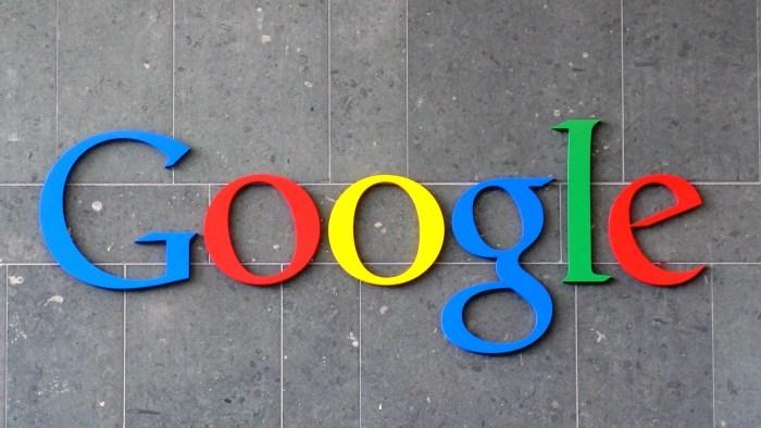 Google regala 8 cursos online con certificación