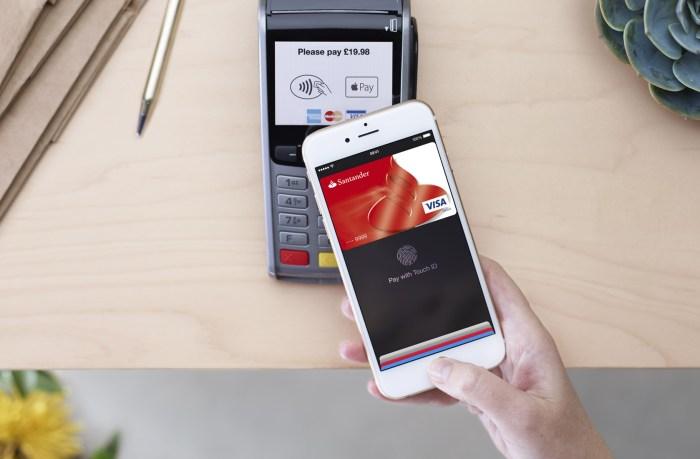 Las apps podrán usar el NFC de tu iPhone como deseen desde iOS 11