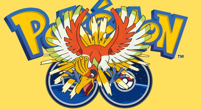 Pokémon GO resurge de las cenizas gracias a último update