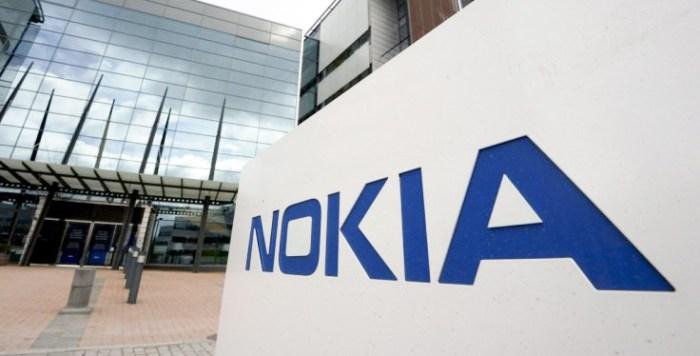 Nokia confirma que habrán más anuncios en el MWC 2017
