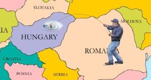 pescuit in ungaria