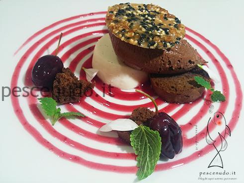 pannacotta-ciliegie-cioccolato