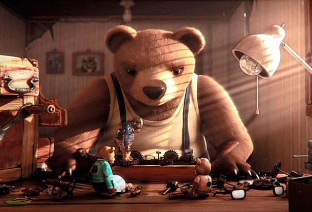 Bear-Story-1