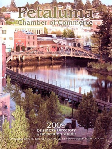 2009-chamber-cover
