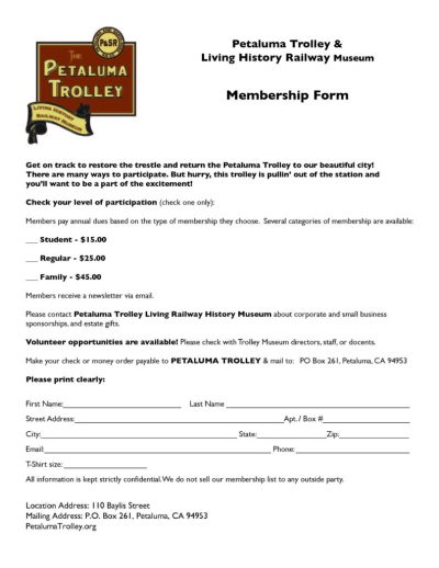 2016-membership-short-form-2