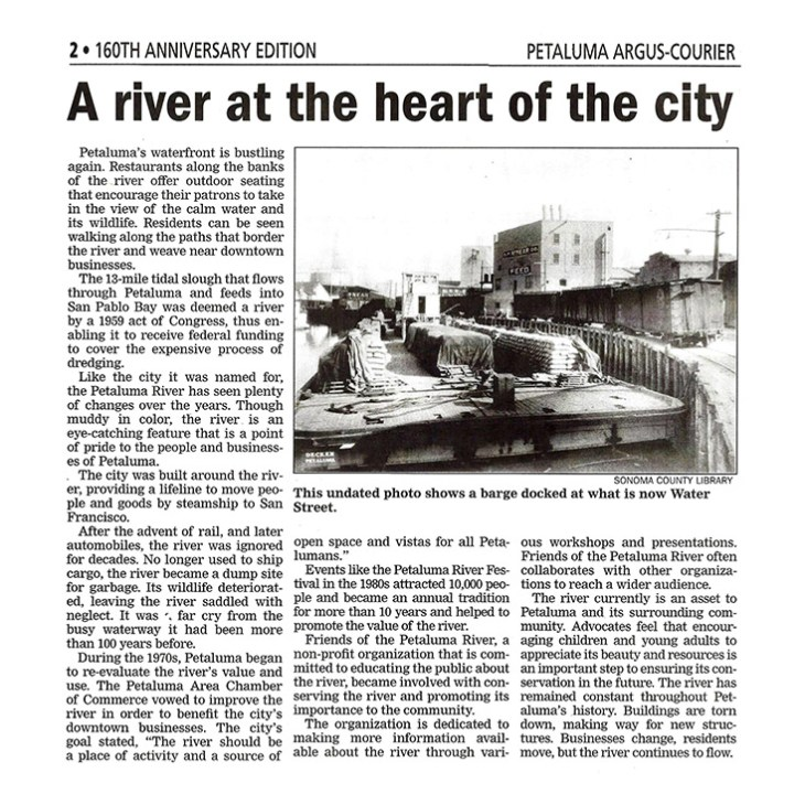 river-at-heart-of-city