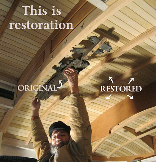 this-is-restoration
