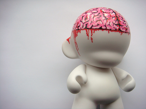 11 Munny Makers Photos We Love 3255974082 758e112509