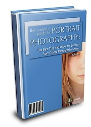 Digital Photography School Sells 3,000+ eBooks in One Week eBook 180x250