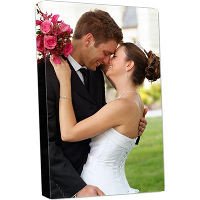 Inspired Personalized Photo Gifts 11498621LL v1