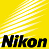 Nikon Apparently Believes Going EVIL Not Lucrative Enough Yet nikonlogo100px