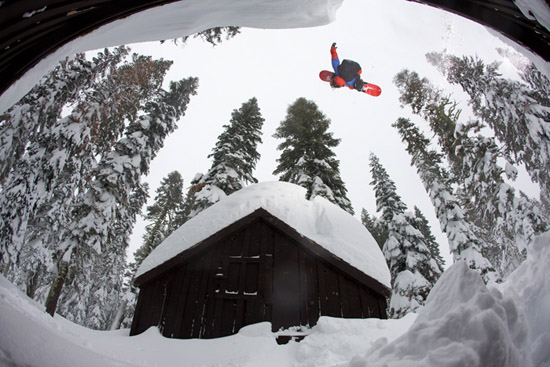 Interview with Dean Blotto Gray, Burton Snowboards Principal Photographer Keegan Tahoe Blotto 3161
