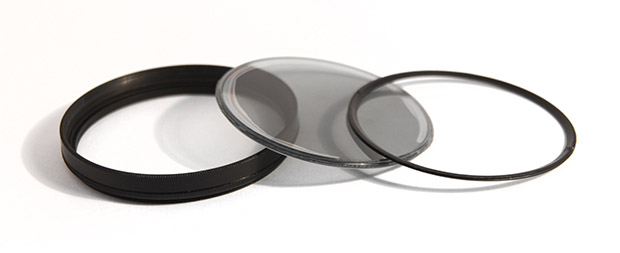How to Build a Cheap and Simple Variable Neutral Density Filter neutral4