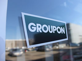 Why Using Groupon May be a Stupid Idea for Photographers groupon2