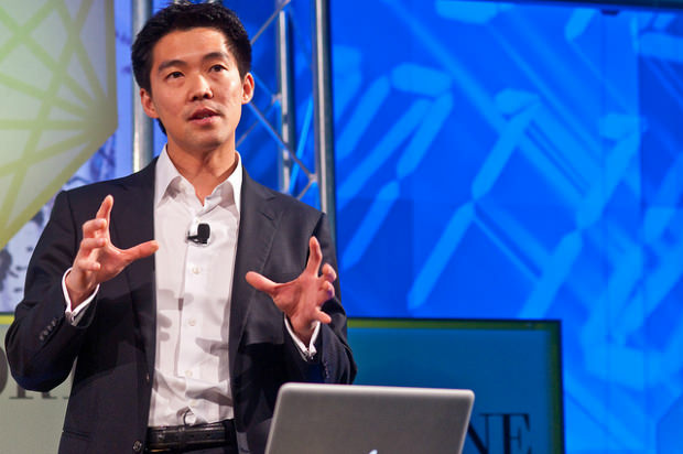 Lytro Looking for a New CEO as Ren Ng Steps Into Executive Chairman Position 