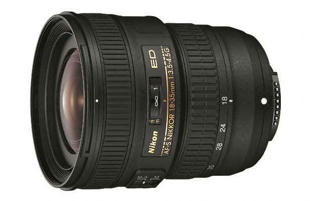 Nikons 800mm f/5.6E FL ED VR Monster Officially Released nikonwidezoom