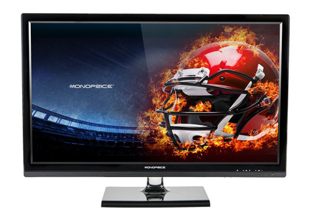 Monoprice Selling Apple Quality 27 Inch Monitors for Less Than Half the Price monoprice2