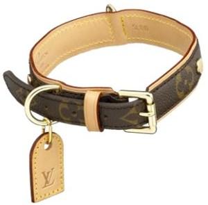 LV Collar