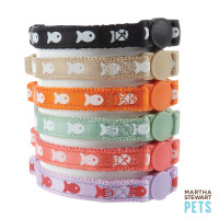 Martha Cat Collars