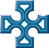 Church of Ireland Logo